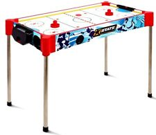 "Stats 32"" Air Hockey Table"
