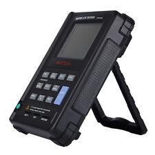 1pcs MASTECH MS5308 Handheld Portable LCR Meter 100K Hz RS232 Serial/Parallel NE
