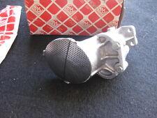 Volvo 240 B21E Engine Oil Pump Febi-Bilstein 12199469