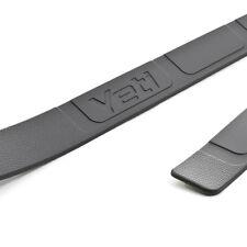 Original Skoda Einstiegsleisten Satz 4-teilig schwarz Kunststoff Yeti KDA630001