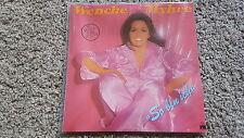 Wencke Myhre - So bin ich Vinyl LP MIT POSTER/ STILL SEALED!