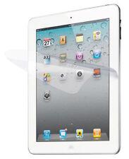 Accessoires transparents pour tablette Apple iPad mini 4
