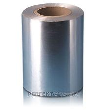 1 Siegelfolie ALU 245mm / 250m für Siegelgerät IP245