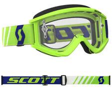 Artículos de ciclismo verde SCOTT