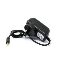 5V 1A DC Power Supply Adapter Adaptor WALL WART AU-PLUG Australian Standard AC
