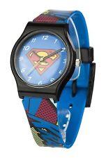 Plastic Case Digital Wristwatches