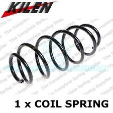 Kilen FRONT Suspension Coil Spring for PEUGEOT 308 1.6 Part No. 21069