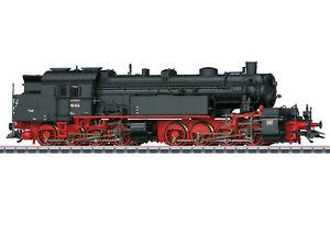 """Märklin H0 39961 Dampflok BR 96 024 der DRG """"mfx+ / Sound"""" - NEU + OVP"""