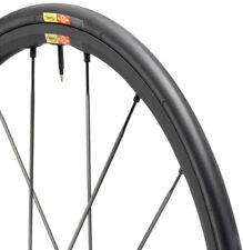 Mavic Yksion Griplink 700x23c Clincher Folding Tyre