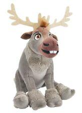 Simba Disney Frozen Sven Rentier 35 cm Plüsch Spielzeug Kinder Stofftiere NEU