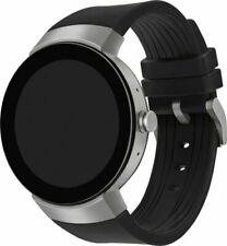 Movado 3660016 Wrist Watch for Men
