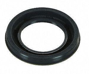 Auto Trans Frt Pump Seal National Oil Seals 710830