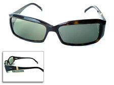 45ea8afea7 Herren-Sonnenbrillen im Sport-Stil aus Kunststoff mit 100% UV-Schutz ...