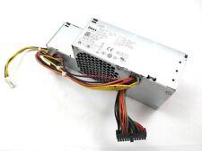R224M de Dell OptiPlex 760 780 960 980 SFF 235W fuente de alimentación