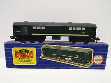HORNBY DUBLO 2-RAIL 3233 CO-BO DIESEL ELECTRIC GOOD WORKING BOXED (OO612)
