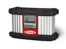 Batterie Ladegerät Testgerät Fronius acctiva Smart 25A 6V / 12V /24V