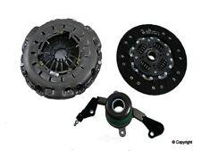 Sachs Clutch Kit fits 2001-2005 Mercedes-Benz C240 C320 C230  WD EXPRESS