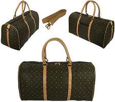 40 - 49 L leichte Reisetaschen