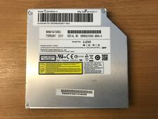 Panasonic UJ240 6x Blu Ray BD-RE Writer Optical Disk Drive Burner SATA UJ240