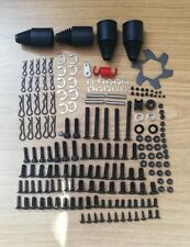 Baja Service Bag Screw Kit for HPI Baja 5B, 5T, 5SC,2.0,SS,KM,Rovan1/5