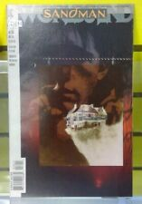 Sandman #56 Neil Gaiman Dc Comics Vertigo 1993 Vf Huge Auction Now