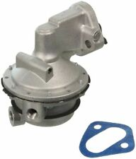 Carter M4891 Small Block Chevy Strip Super Mechanical Fuel Pump 120GPH 8.5 PSI