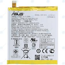 New OEM ASUS Zenfone 3 Battery  ZE552KL ZS570KL C11P1511 2900mAh + Tools