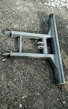 Mini Hydraulic Excavator Dozer Backfill Blade Parts Jcb Komatsu Cat Bobcat