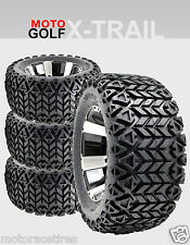 Golf Cart Parts Accessories For Cushman Refresher Fs4 Sale Ebay. Discounted 4 Golf Cart Tires 23x105x12 Radial Club Car Fits Cushman Refresher Fs4. Wiring. Gem Car Battery Wiring Diagram Refresher At Scoala.co