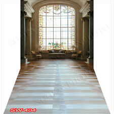 Indoor 10'x20'Computer/Digital Vinyl Scenic Photo Backdrop Background SW404B88