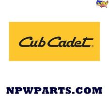 Cub Cadet, Kohler Kh-24-050-06-S Filter-Fuel Strain