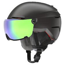 Atomic Savor Amid Visor HD Helmet |  | SAVORAMIDVISOR