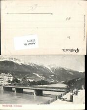 553570,Innsbruck Innbrücke Brücke pub Warger