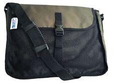 More details for sporting saint gamebag, open top dummy training tack bag picking up, olive green