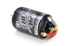 Tamiya TBLM-02S 15,5T Sensor Brushless-Motor - 54612