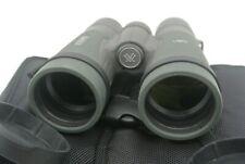 Vortex Razor Hd 10x42 Roof Prism Binoculars