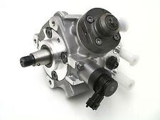 NEW/Genuine Fuel Injection Pump CITROEN BERLINGO / C3 / C4 / C-ELYSEE / DS3