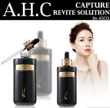 [A.H.C] Capture Revite Solution Ampoule 50ml/ Whitening, Anti-Aging/ Korean Made