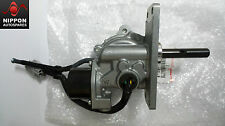 NEW GENUINE TOYOTA LANDCRUISER DIFFERENTIAL LOCK ACTUATOR 41450-60070