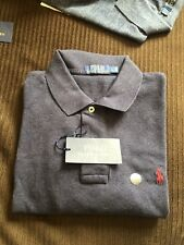 Ralph Lauren Polo Shirt Size L