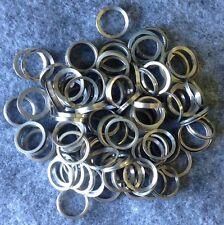 Parker 21 Clutch Ring Parts