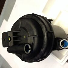 New Genuine Complete Fuel Filter Housing 1.9 cdti Zafira  Astra Vectra Saab Fiat