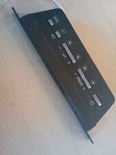 """TV LCD Sony 37"""" (KDL-37U4000) Chiave Controller Board APT 4000-3701E"""