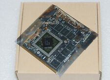 "NEW For Apple iMac 27"" A1312 mid 2011 AMD Radeon HD 6970M 2GB DDR5 Video Card"