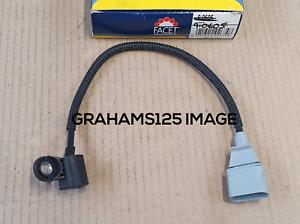 CAM POSITION SENSOR FITS VW AMAROK FACET 9.0605