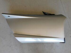 McLaren MP4 12C Spider 2013 Door Shell Skin RHS J096