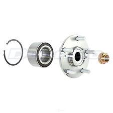 Wheel Hub Repair Kit Front,Rear IAP Dura 295-96024