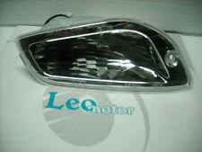 Front Direction Indicator Left Original Piaggio for Vespa LX 150 - 2005 2006
