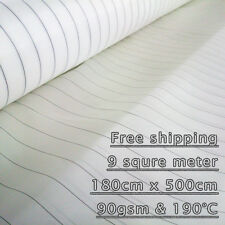 5m x 1.8m Peel ply Vacuum bagging carbon fiber resin infusion hand lay-up heavy