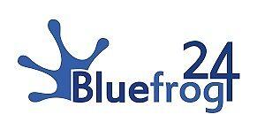 bluefrog24